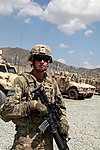Why We Serve, Spc. Ethan Wilson DVIDS664244.jpg