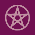 Wicca SYMBOL purple.png