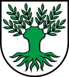 Wappen von Widen