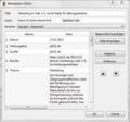 Wie mein Buch auf die Welt kommt Sigil Metadaten Editor 3.png