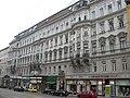Wiedner Hauptstraße 14.JPG