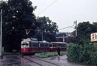 Wien-wvb-sl-60-e1-570818.jpg