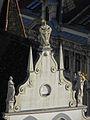 Wien -Franziskanerkirche - Detail.jpg