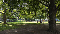 Wien 09 Arne-Carlsson-Park f.jpg