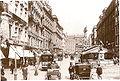 Wien Graben 1890 Strassenansicht.jpg