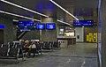 Wien Hauptbahnhof, 2014-10-14 (13).jpg