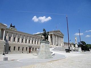 320px-Wien_Parlament_June_2006.jpg