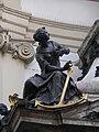 Wien Peterskirche außen Portal 05.jpg