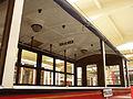 Wiener Straßenbahnmuseum -3802 (7669102258).jpg