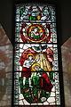 Wieseth Evangelische Kirche 2998.JPG