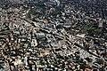 WikiAir IL-13-06 024 - Jerusalem.JPG