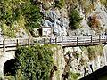 WikiProjekt Landstreicher 4.3 Berchtesgaden Soleleitungsweg.jpg