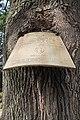 Wiki Šumadija III Spomenik knezu Stanoju 257.jpg