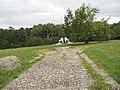 Wiki Šumadija XI Šumarice Memorial Park 1106 04.jpg