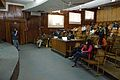 Wiki Academy - Indian Institute of Technology - Kharagpur - West Midnapore 2013-01-26 3852.JPG