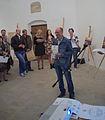 Wiki Loves Earth 2015 awards in Ukraine Ilya 56.jpg