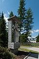 Wiki takes Nordtiroler Oberland 20150604 Nepomuk 6264.jpg