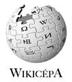 Wikicépa.png