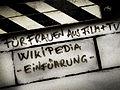 Wikiklappe 2.jpg