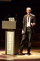 Wikimania 2014 MP 029 - Richard Stirling.jpg