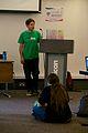 Wikimania 2014 MP 096.jpg