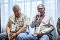 Wikimania 20170811-7553.jpg