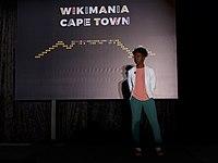 Wikimania 2018 by Samat 119.jpg