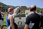 Wikimedia CEE 2016 photos (2016-08-27) 43.jpg