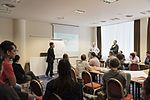 Wikimedia Conference 2017 by René Zieger – 125.jpg