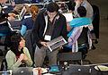 Wikimedia Hackathon San Francisco 79.jpg