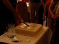 Wikimeetup 2013-07-13 Budapest cake F 3.png