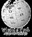 Wikipedia-logo-az.png