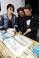Wikipedia 2016 - Trento 01.JPG