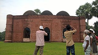 Wikipedia Photowalk Shibgonj, September 2016 42.jpg