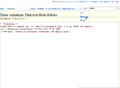 Wikipedia Zhvendose vector theme.png