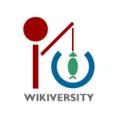 Wikiversity.logotext.png