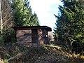 Wildbeobachtungsplatz im Naturpark Schönbuch - panoramio.jpg