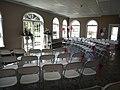 Wilderness Road Weddings (7310098874).jpg