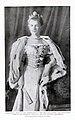 Wilhelmina - Queen of the Netherlands.jpg