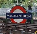 Willesden Green stn.jpg