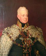 William IV.