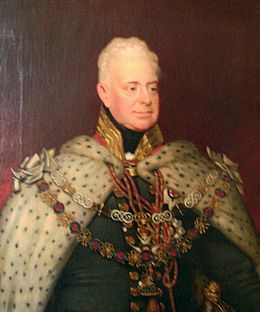 William.IV.of.Great.Britain.JPG