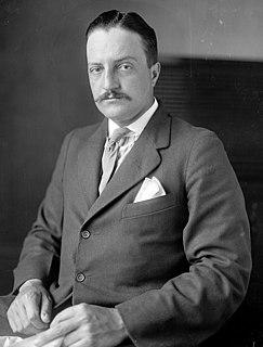 William S. Reyburn
