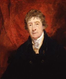 William 'Gentleman' Smith, 1819.png