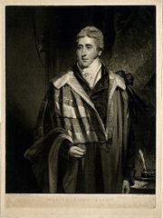 File:William Bagot 2nd Baron Bagot by George Clint.jpg