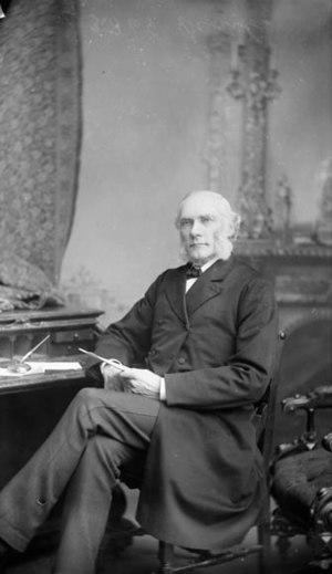 William Berrian Vail - Image: William Berrian Vail
