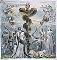 William Blake Moses and the brazen serpent.jpg