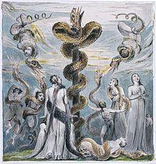 Moses Wikiquote