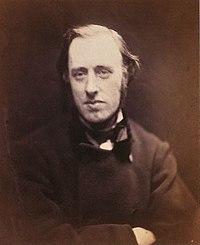 William Edward Hartpole Lecky.jpg