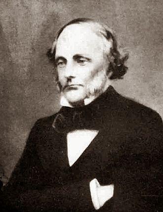 William Henry Duncan - Image: William Henry Duncan